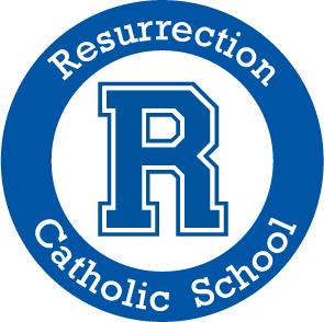 RCS Lakeland Logo