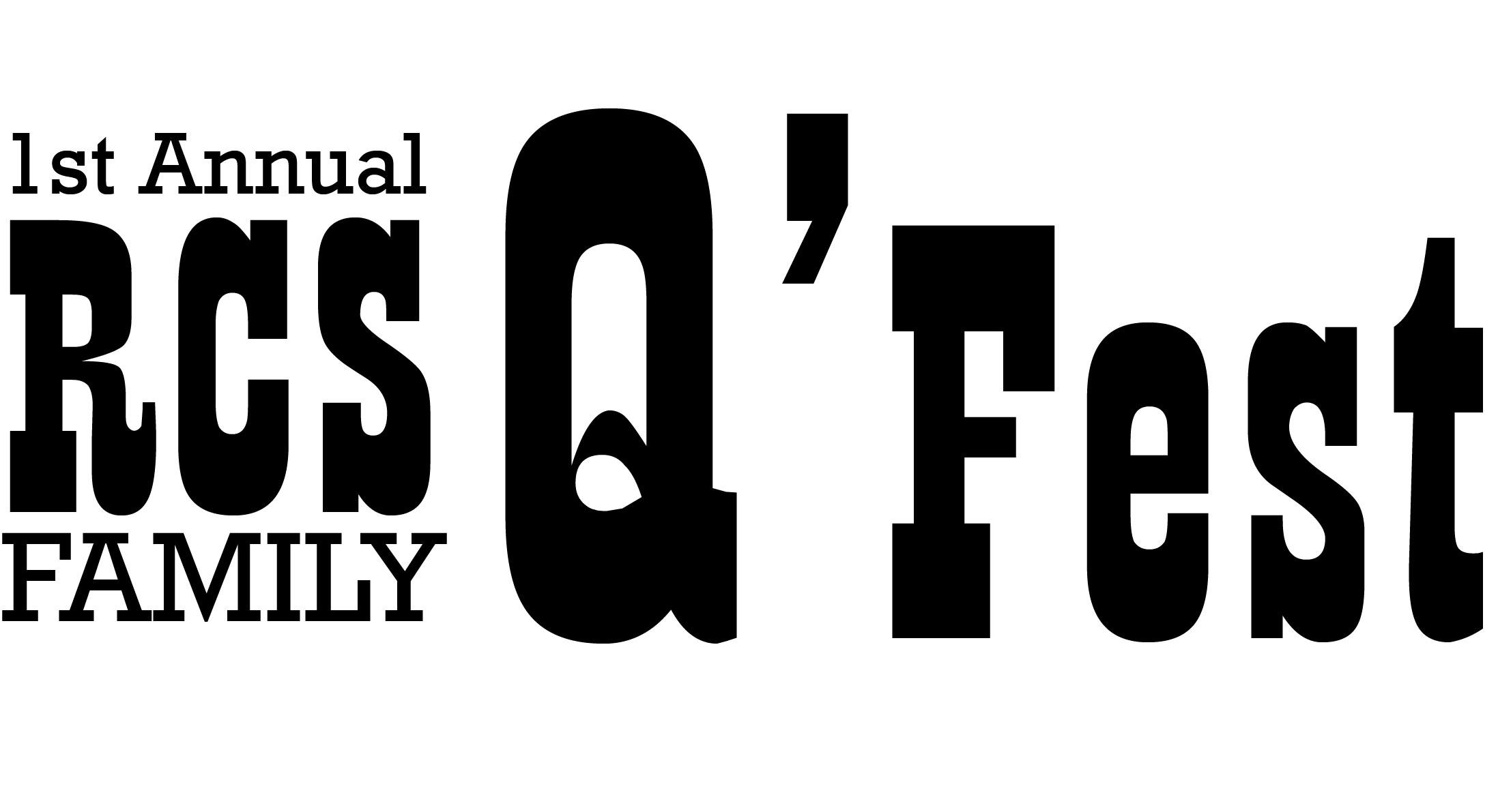QFest1