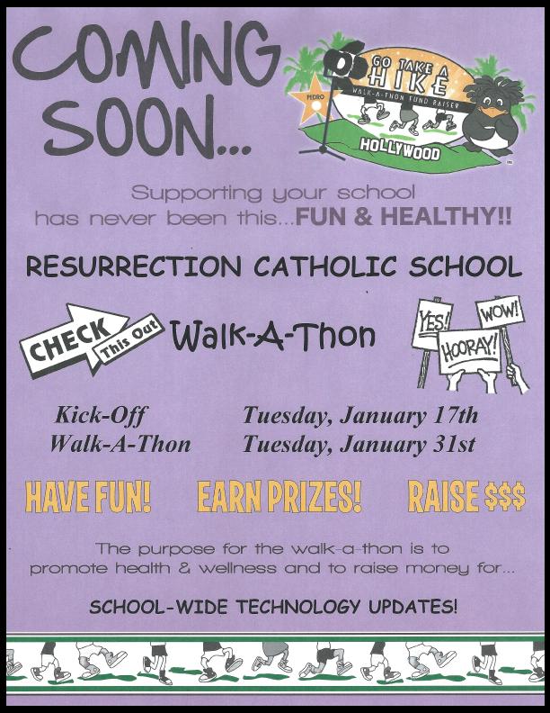 rcs-walkathon-flyer