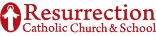 church logo2016